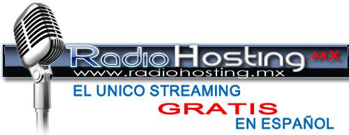 RESEnA1 Servidores VPS y Hosting para radio online gratis